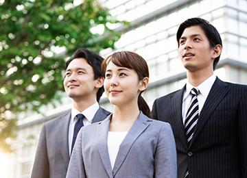 オフィスアルファのレンタル商品がが選ばれる3つの理由01