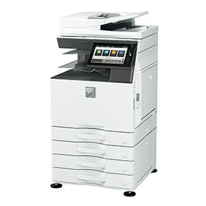 MX-2650