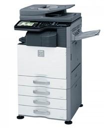 MX-2517