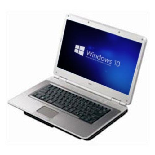 スタンダードモバイルパソコン
