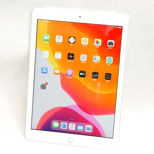 iPad 第5,6,7世代 Cellularモデル(150GB)