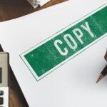 複合機・コピー機のカウンター料金とは?相場・契約時の注意点