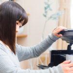 プリンター目詰まりの解消方法 原因の特定と洗浄の仕方まで徹底解説
