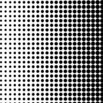 グレースケールとは?印刷の特徴や白黒との違いを解説