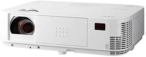 ビジネスプロジェクター NEC NP-M402WJD