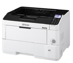EPSON LP-S2290